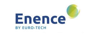 logo-enence