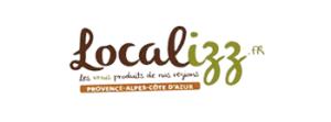logo-localizz