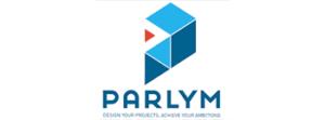 logo-parlym