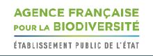 agence_francaise_pour_la_biodiversite