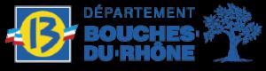 departement_bouches_du_rhone