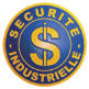securite_industrielle