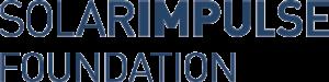 solar_impulse_foundation