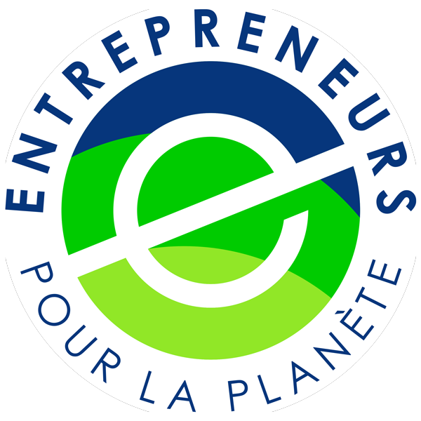 Entrepreneurs Pour La Planète