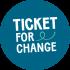 Logo_Ticket_Sticky500px