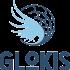 glokis_LOGO_couleur