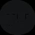 logo-incubateur-belle-de-mai1[1]